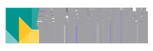 ABN AMRO logo - Huidige hypotheekrente