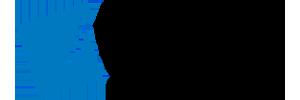 AEGON logo - Huidige hypotheekrente