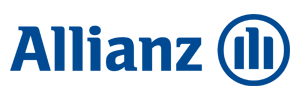 Allianz logo - Huidige hypotheekrente