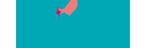 Attens Hypotheken logo - Huidige hypotheekrente