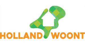 HollandWoont logo - Huidige hypotheekrente