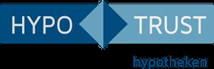 Hypotrust logo - Huidige hypotheekrente