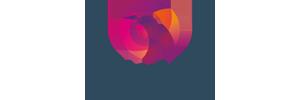 IQWOON logo - Huidige hypotheekrente