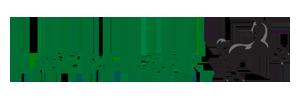 Lloyds Bank logo - Huidige hypotheekrente