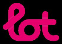 Lot Hypotheken logo - Huidige hypotheekrente