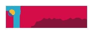 MoneYou logo - Huidige hypotheekrente