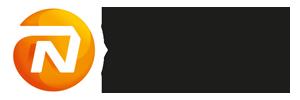 Nationale Nederlanden logo - Huidige hypotheekrente