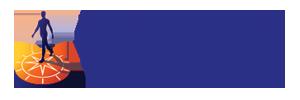 Rabobank logo - Huidige hypotheekrente