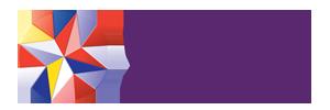 SNS Bank logo - Huidige hypotheekrente