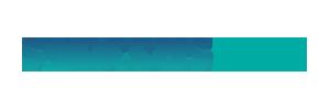 Syntrus Achmea logo - Huidige hypotheekrente