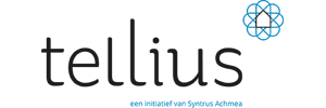 Tellius logo - Huidige hypotheekrente