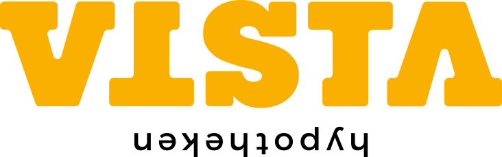 Vista Hypotheken logo - Huidige hypotheekrente